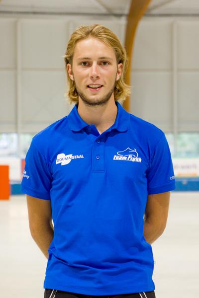 Hendrik Poelstra