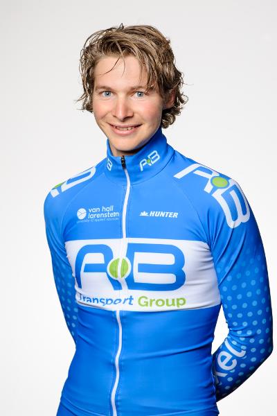 Niels Mesu