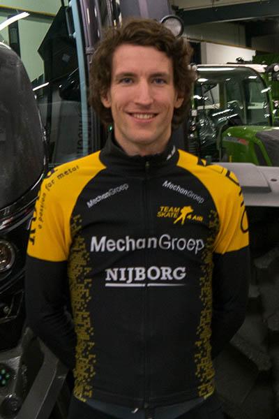 Jan-Willem Broos