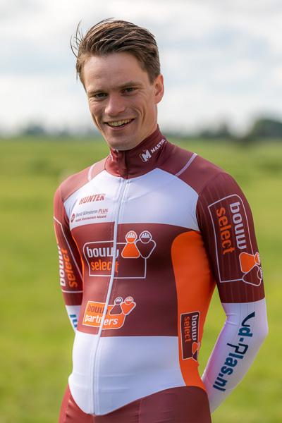 Mart Bruggink
