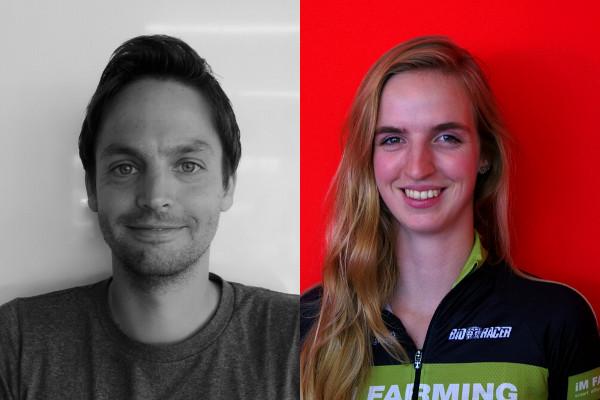 Volg jij in de voetsporen van Guus Heijnen en Janneke Elzinga en durf jij deze winter jouw mening te delen in een column op Schaatspeloton.nl?