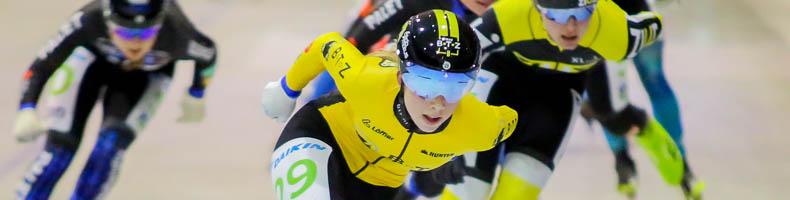 Anna van den Bos verrast met aankondiging te stoppen
