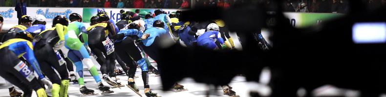 KNSB en KPN garanderen live-stream cupwedstrijden en jeugd-NK