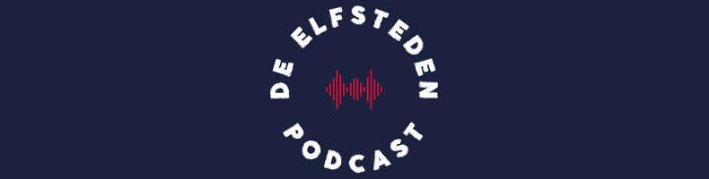Jessica Merkens lanceert Elfstedenpodcast, in gesprek met Betty en Wim Westerveld