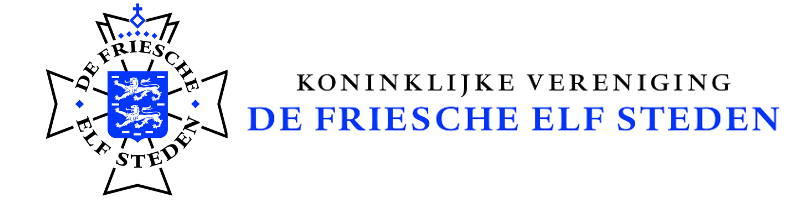 Elfstedenvereniging schrijft namen eerste vrouwen Elfstedentocht bij op elfstedenbeeld Leeuwarden