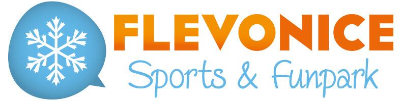 Landelijke wedstrijd Flevonice afgelast, weer zet streep door de rekening