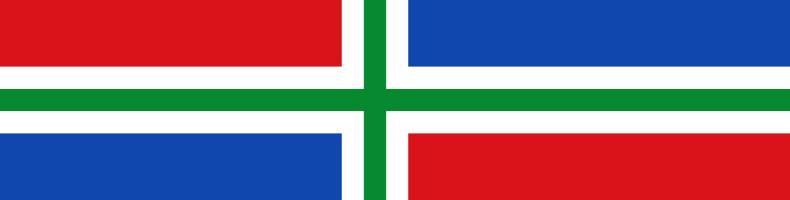 Groningse marathontitels voor Luuk Loohuis en Vera Otten