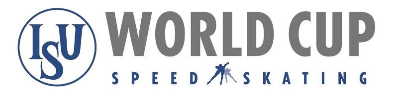 Ivanie Blondin wint in Minsk eerste massastart wereldbeker