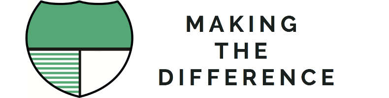 Nieuwe damesploeg Making the Difference: