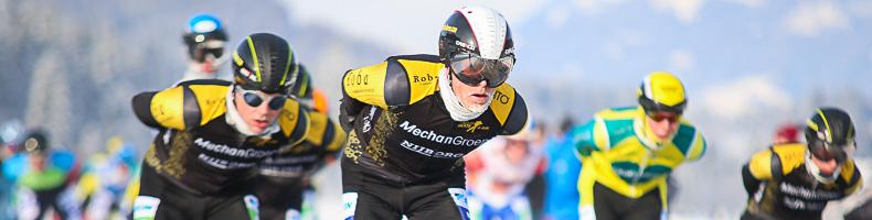Erik Valent doet stap terug bij Skate4AIR, Martijn de Groot stopt