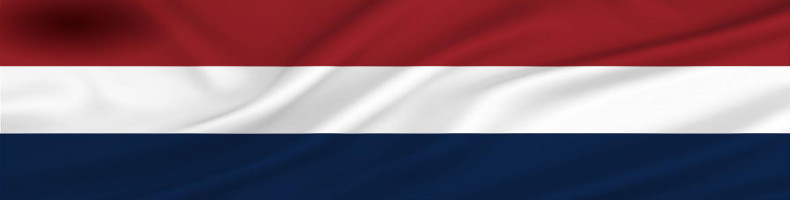 Dertien regiotopdames geplaatst voor NK, laatste kans invalrijdsters in Den Haag en Breda
