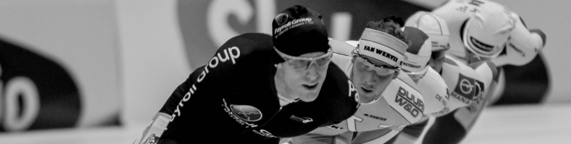 Oud-marathonschaatser Roger Schneider overleden