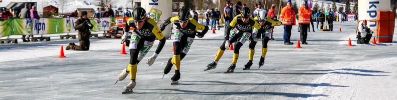 Skate4AIR maakt ploegen rond met komst Valent en Broos