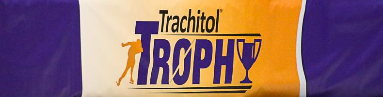 Beloftendames krijgen eigen tweedaagse Trachitol Trophy