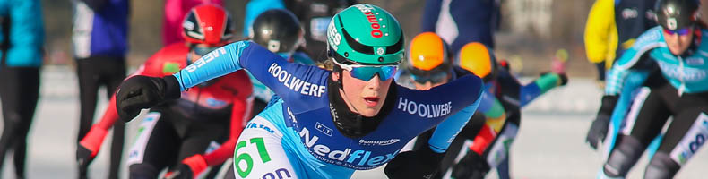 Tessa Snoek, Daphne Alderts en Sanne in 't Hof versterken BTZ.nl