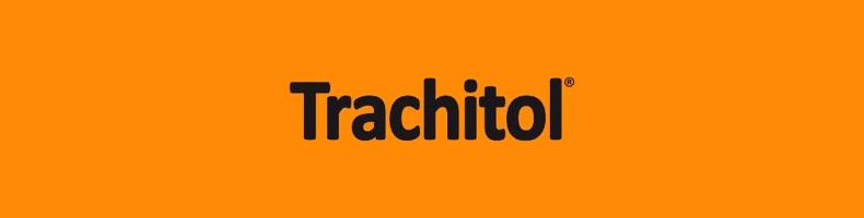 Met Trachitol Trophy keert marathonmeerdaagse terug op de kalender