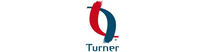 Organisatieadviesbureau Turner hoofdsponsor van voormalige Team mkbasics.nl