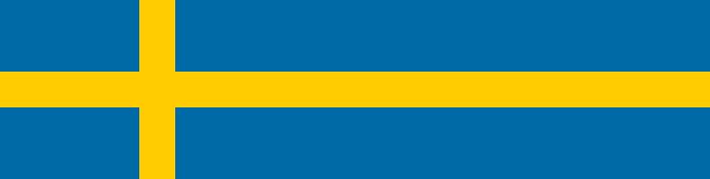 Open Zweeds Kampioenschap marathonschaatsen tijdens Runn Winter Week